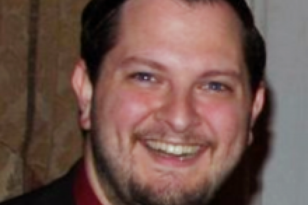 Dr. Robert Cramer